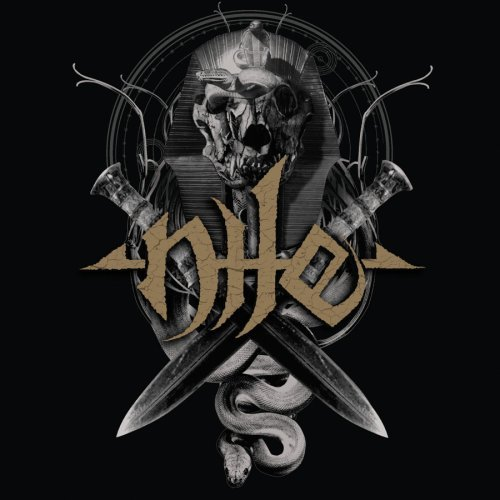 hard rock bands skull - photo #30