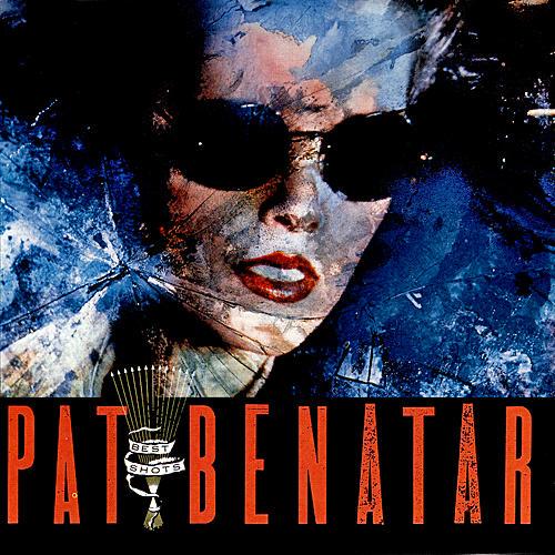 Pat Benatar Albums Music World