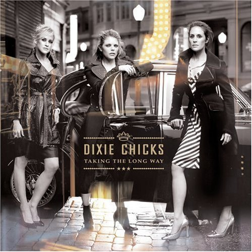dixie chicks songtext travelin soldier record