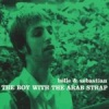 The Boy With The Arab Strap (1998)