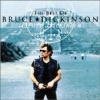The Best Of Bruce Dickinson (2001)