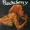 Buckcherry (1999)