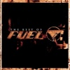 The Best Of Fuel (2005)