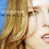 The Very Best Of Diana Krall (2007)