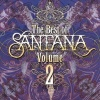 The Best Of Santana, Volume 2 (2000)