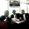 Motown: A Journey Through Hitsville USA (2007)