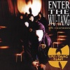 Enter The Wu-Tang (36 Chambers) (1993)