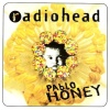 Pablo Honey (1993)