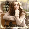 The Very Best Of Sheryl Crow (2003)