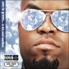 Cee-Lo Green... Is The Soul Machine (2004)