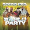 World Party (1999)