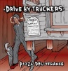 Pizza Deliverance (1999)