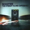 The Stadium Techno Experience (2003)