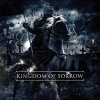 Kingdom Of Sorrow (2008)