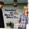 Sunday At Devil Dirt (2008)