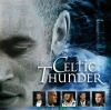 Celtic Thunder (2008)