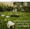 Songs For Polarbears (1998)