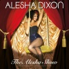 The Alesha Show (2008)