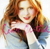 Renee Olstead (2004)