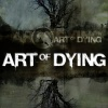 Art Of Dying (2006)
