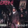 Eazy-Duz-It (1988)