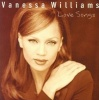 Love Songs: The Best Of Vanessa Williams (1998)