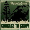 Courage To Grow (2007)