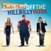 Off the Hillbilly Hook (2009)