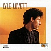 Lyle Lovett (1986)