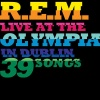 Live at The Olympia: In Dublin (2009)