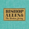 Bishop Allen & The Broken String (2007)