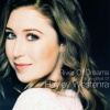 River of Dreams: The Very Best of Hayley Westenra (2008)