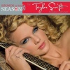 Sounds Of The Season: The Taylor Swift Holiday Collection (2007)