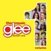 Glee: Season One: The Music, Volume 1 (2009)