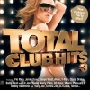 Total Club Hits 3 (2009)