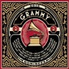 Grammy Nominees 2010 (2010)
