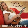 iTunes Session - EP (2010)