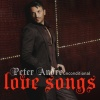 Unconditional: Love Songs (2010)