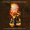 Pass The Jar: Zac Brown Band and Friends Live from the Fabulous Fox Theatre In Atlanta (2010)