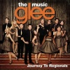 Glee: The Music, Journey to Regionals (2010)