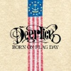 Born on Flag Day (2009)