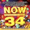 Now That's What I Call Music! 34 (2010)