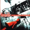 Beyond the Valley of the Murderdolls (2002)