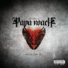 To Be Loved: The Best of Papa Roach (2010)