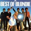 The Best Of Blondie (1981)