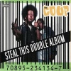 Steal This Double Album (2002)