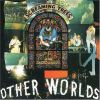 Other Worlds EP (1985)