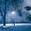 Celtic Thunder Christmas (2010)