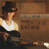 I Am Michael Grimm (2009)