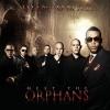 Don Omar Presents: Meet the Orphans (2010)